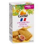 ジェルブレ Gerble イチジク&ブランビスケット ポケットサイズ 42g 大塚製薬 栄養補助食品 食物繊維シリーズ【RH】