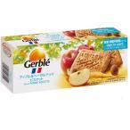 ジェルブレ Gerble アップル&ヘーゼルナッツ レギュラーサイズ 230g 砂糖不使用 大塚製薬 栄養機能食品【RH】