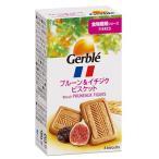 ジェルブレ Gerble プルーン&イチジク ポケットサイズ 54g 大塚製薬 栄養補助食品 食物繊維シリーズ【RH】