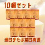 他セット売りも有り! 井原水産 カズチー 10袋 数の子 珍味 チーズ