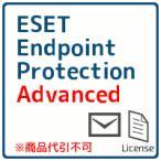 CITS-EPA1-U68������Υ�ɣԥ���塼�����ESET Endpoint Protection Advanced ����ģ�����饤���� 500-999�桼���� ���åץ��졼��
