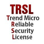 TRSL Trend Micro ウイルスバスター Corp.Client 更新ライセンス D (100-249) OSODWWJAXLDULRB3N0D トレンドマイクロ
