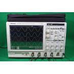 Tektronix テクトロニクス DPO7054 デジタルオシロスコープ 500MHz 4CH 【中古測定器】