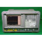 Agilent Technologies アジレントテクノロジー スペクトラムアナライザ E4402B 9kHz〜3GHz 【中古測定器】