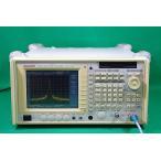 スペクトラムアナライザ R3267 100Hz〜8GHz Anritsu アンリツ 中古測定器