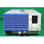 ワイドレンジ直流安定化電源  PWR800H KIKUSUI 菊水電子工業 中古測定器