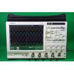 デジタルオシロスコープ 1GHz 4CH DPO7104 Tektronix テクトロニクス 中古測定器