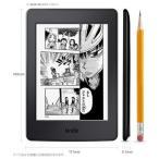 KindlePaperwhite32GB ����ɥ�ڡ��ѡ��ۥ磻�� �ޥ�ǥ� �֥�å�Amazon �����ڡ������Ĥ���ǥ��Żҽ���ü�� ���Ρڥ�åԥġ�