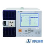 「クレジット不可」プログラマブル交流電源 EC750S