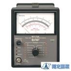 「クレジット不可」M2170型 広帯域実効値交流電圧計