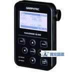 GL100-WL型 プチロガー(無線LAN付き)