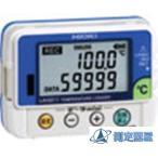 日置 (HIOKI)温度ロガー LR5011