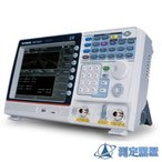 スペクトラム アナライザ GSP-9300VT