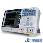 「クレジット不可」スペクトラム アナライザ GSP-9300VGT
