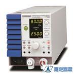 PWR400L型 ワイドレンジ直流安定化電源