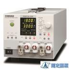 PMP18-3TR型 3出力直流安定化電源