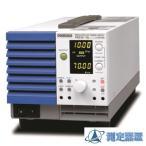 PAS60-12型 直流安定化電源