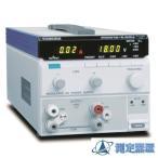 PMM18-2.5DU型 2出力直流安定化電源