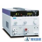 PMM35-1.2DU型 2出力直流安定化電源
