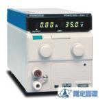 「クレジット不可」PMC35-1A型 直流安定化電源
