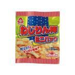 サンコー ねじりん棒 ミニパック 20袋×2箱メーカー直送KO  代引き・ラッピング・キャンセル不可
