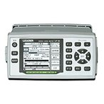「クレジット不可」LF52型 シグナルレベルメータ(電界強度計)