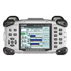 「クレジット不可」LF990型 シグナルレベルメータ(電界強度計)