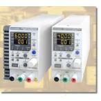 「クレジット不可」KX-210L型 直流安定化電源