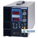 「クレジット不可」ZX-400H型 直流安定化電源