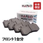 ベンツ W221 W216 R230 フロント ブレーキパッド 左右セット S280 S350 S500 S550 CL550 CL600 SL350 SL500 SL550   0044208020 0044206220