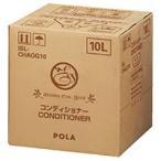 ポーラ aroma ess.gold アロマエッセゴールド コンディショナー(10L)