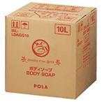 ポーラ aroma ess.gold アロマエッセゴールド ボディソープ(10L)