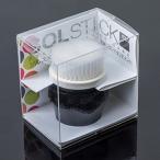洗顔ブラシアタッチメント ソルスティックミニ専用  毛穴 電動 音波振動 日本製