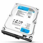 【新品バルク】 Seagate HDD 内蔵ハードディスク 3.5インチ 8TB Archive HDD ST8000AS0002 SATA3.0 128MB 3年保証