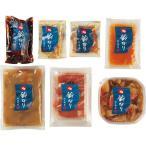 鈴なり こだわり惣菜セット 送料無料 メーカー直送*d-M-21-2218-018*