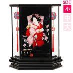ショッピング正月 No.706-01 6号 さくら ミニサイズ 羽子板飾り 初正月のお祝い