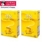 モカゴールド マイルド コーヒーミックス( 12g x 100包 ) x 2boxコーヒーミックス 韓国飲料 韓国お茶■お茶■韓国コーヒー■インスタントコーヒー