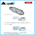 【送料無料】Clean Air System