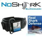 HUSE(ヒューズ) 6083 NO SHARK エレクトリック シャークディフェンスシステム Real Shark Defense