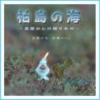 【送料+1000円】HUSE(ヒューズ) 【0900】 BS-24 柏島の海