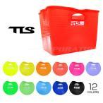 TOOLS/H(ツールス) TLS 4984 ウォーターボックス WATER BOX