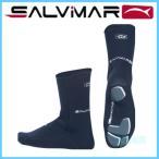SALVIMAR(サルビマール) 【200522】 SOCKS ソックス