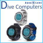 AQUALUNG(アクアラング) 【816】 i450T ダイブコンピュータ DiveComputer