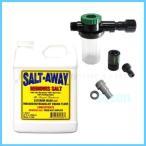 SALT-AWAY(ソルトアウェイ) SA-FK2 エンジンフラッシングパッケージ KAW ULTRA250-310/STX-12F/15F/800SX-R SD 2010以降モデルALL(RXT-X AS260除く)