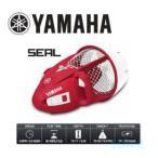 YAMAHA/R(ヤマハ) 7272 SEAL...