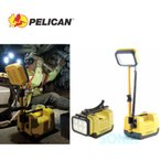 PELICAN(ペリカン) PL-9430 9430リモートエリアライティングシステム