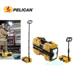 PELICAN(ペリカン) PL-9490 9490リモートエリアライティングシステム
