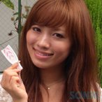 TUSA (ツサ) SF15フィンキーホルダー【お1人様1個】【レビューを書いたら198円でプレゼント】