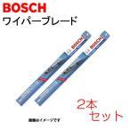 BOSCH トヨタ ハイエース トラック ワイパー グラファイト 19-430 19-430 合計2本