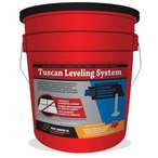 SIMフリー スマートフォン 端末 Pearl TLSSTRAP500 500 Tuscan Leveling System Straps